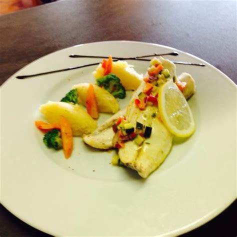 la cuisine des filles restaurant la cuisine des filles dans le barcares avec cuisine méditerranéenne restoranking fr
