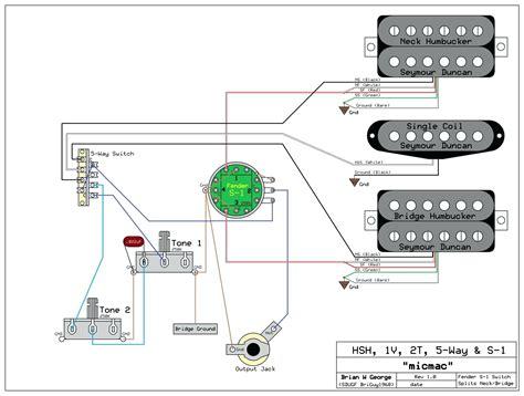 Emg Wiring Diagram Webtor