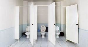 Diseases that you get from a public toilet - Read Health ...
