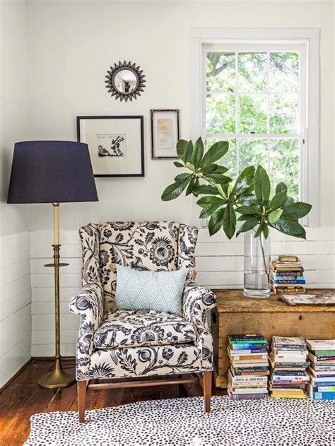 1000 ideas about magnolia hgtv on magnolia