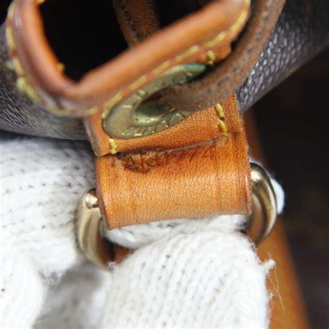 louis vuitton monogram petit noe bag lvjs bags  charmbags  charm