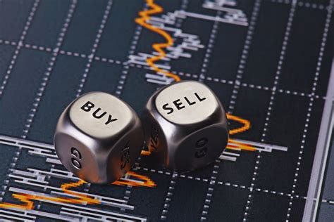 forex commodity trading you can make money trading commodity futures and forex