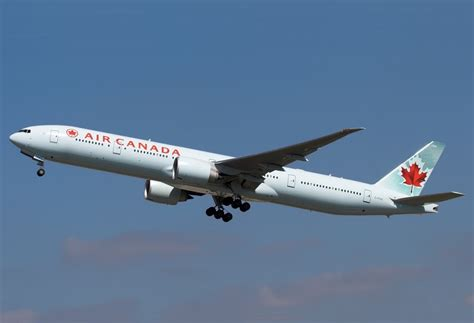boeing 777 300 range boeing 777 300 range airliner