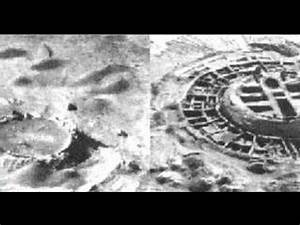 Alien Moon Base - Evidence of Alien Bases on the Moon from ...