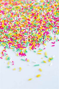 Download Sprinkles Wallpaper Gallery