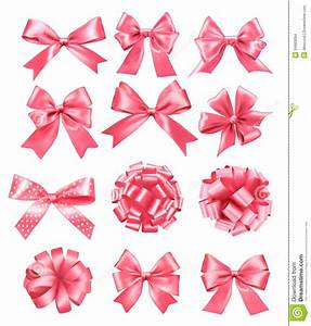 10 Gift Bow Vector Images - Gift Bow Clip Art, White Gift ...