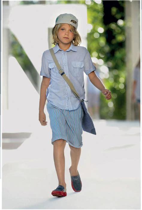awesome fashion  awesome summer  childrens