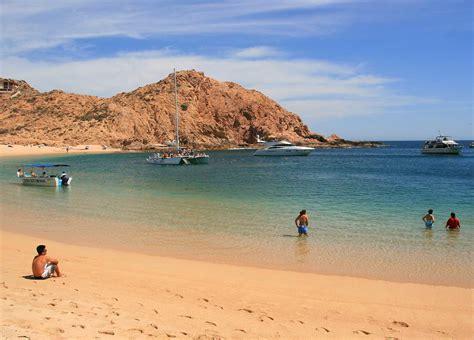 San Jose Del Cabo Los Cabos Mexico