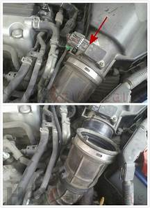 Nz 3766  Honda Cr V Intake Manifold Wiring Free Diagram
