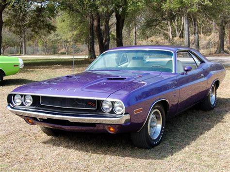 Plum Purple Challenger by Index Of Images Challenger 1970 Plum Purple Dodge