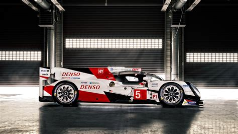 toyota ts hybrid wallpapers hd images wsupercars