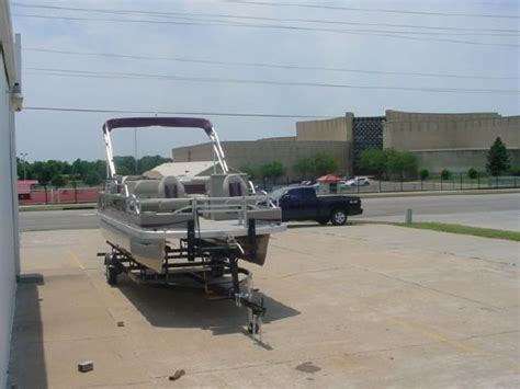 Tulsa Boat Sales by Tulsa Boat Sales Archives Page 2 Of 3 Boats Yachts For