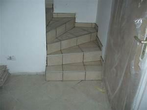 Carrelage Garage Brico Depot : brico depot sous couche carrelage lorient pessac ~ Dailycaller-alerts.com Idées de Décoration