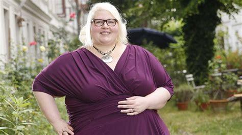 Dicke fette mollige nackte frauen bilder iphone pic
