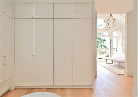 Wardrobe Cabinet Home Depot: 119 Best Images About Closets On Pinterest