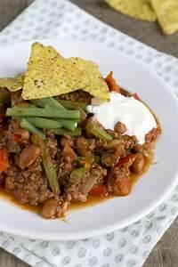 Chili Con Carne Steffen Henssler : 1000 ideas about chili con carne on pinterest chili chili con and con carne ~ Pilothousefishingboats.com Haus und Dekorationen