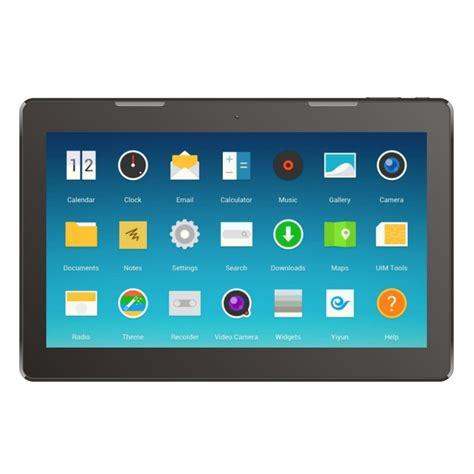tablette 13 pouces tablette 13 pouces android 5 1 tactile 2go ram 16go rom