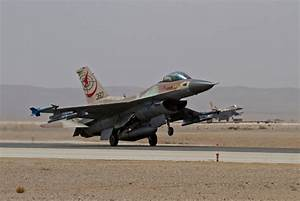Israeli TV report shows air force gearing up for Iran ...