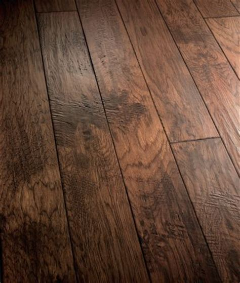 Cera Engineered Wood Flooring by Best 25 Engineered Hardwood Ideas On Flooring