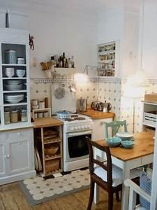 Erste Wohnung Einrichten : die sch nsten k chen ideen kitchen stories wohnen haus und k che ~ Orissabook.com Haus und Dekorationen
