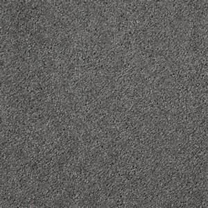 Shop Mohawk Essentials Cherish Pewter Grey Textured Indoor