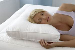 best 25 best pillow ideas on pinterest black and white With best side sleeper pillow consumer report