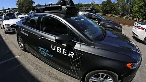 cars  uber drivers  uber  uber xl