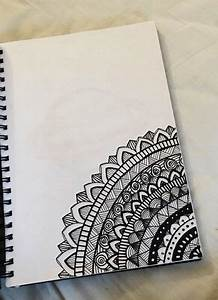 66 cool and easy things to draw when bored with images