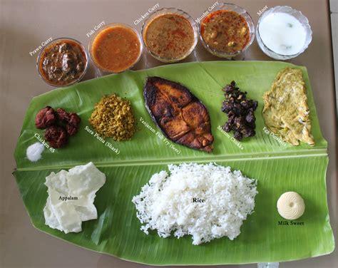 tami cuisine file tamil nadu non vegetarian meals png wikimedia commons