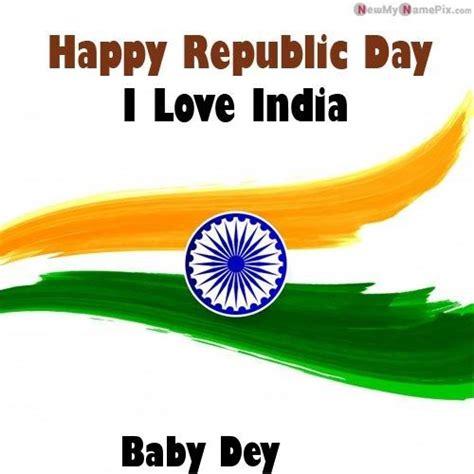 january  love  india profile   photo