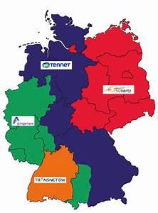 Günstige Stromanbieter Berlin : prmagazin die vier stromnetzbetreiber ~ Eleganceandgraceweddings.com Haus und Dekorationen