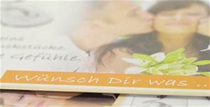 Gutschein Selbst Drucken : feiern schenken archive foya schmuckdesign foya personal jewelry ~ Yasmunasinghe.com Haus und Dekorationen