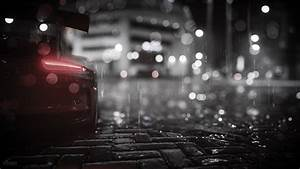 Need For Speed Wallpaper 39 - [4096x2304]