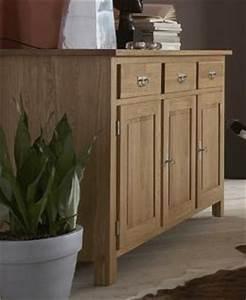 Sideboard Eiche Massiv Geölt : sideboard kommode anrichte wohnzimmer esszimmer eiche massiv ge lt kaufen bei saku system ~ Orissabook.com Haus und Dekorationen