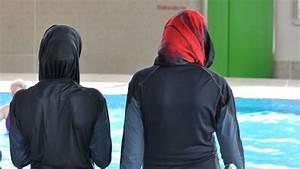 Kalter Fussboden Was Tun : muslime was der schwimmunterricht mit emanzipation zu tun ~ Lizthompson.info Haus und Dekorationen