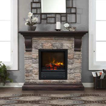 electric fireplace costco dimplex fireplace costco electric tv stand combo design