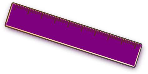 Ruler Clipart Ruler Clip At Clker Vector Clip