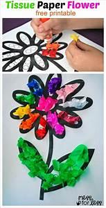 Bricolage A Faire Avec Des Petit : 10 magnifiques bricolages faire avec les enfants pour ~ Melissatoandfro.com Idées de Décoration