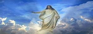 Jesus Christ Facebook Covers, Jesus Christ FB Covers ...