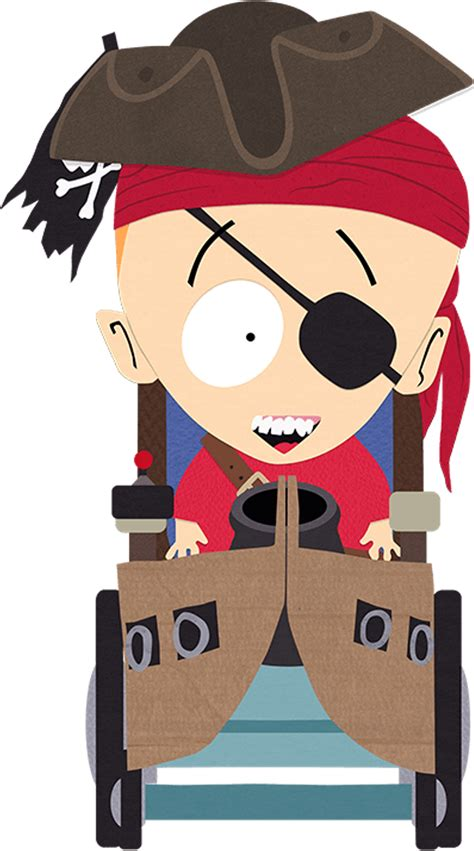 timmy burchgallery south park archives fandom powered