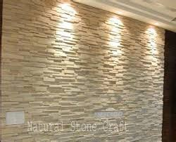 image result  wall tiles  front elevation tile