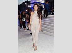 MTV VMAs 2016 The Best Red Carpet Looks News & Events