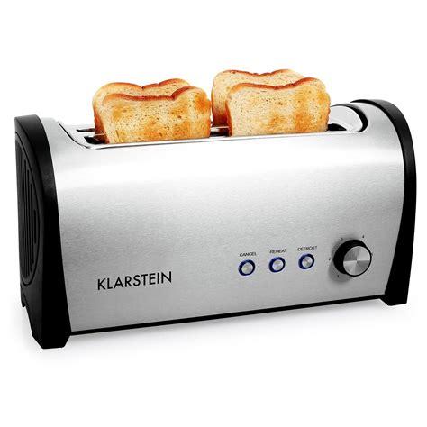 toaster und eierkocher wasserkocher und toaster kombi vergleich perfekt