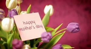 Frasi Festa della Mamma, 14 maggio 2017: aforismi brevi e ...