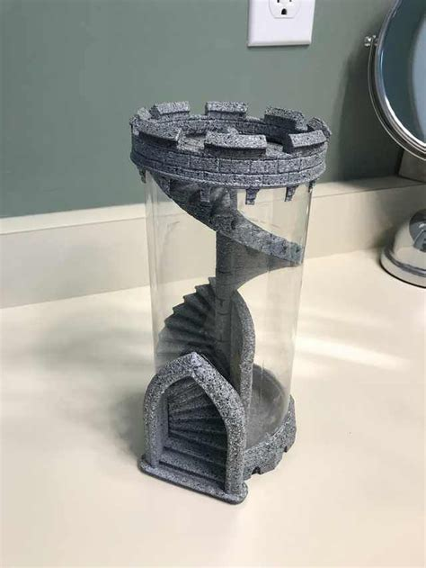 dice tower dice tower dungeons dragons memes dd
