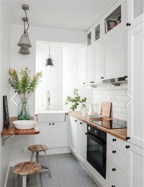 small white kitchen designs comprar una casa grupo pineda inmobiliaria grupo pineda 5568