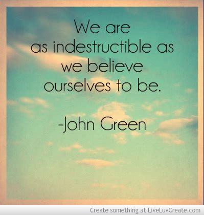 john green quotes image quotes  hippoquotescom