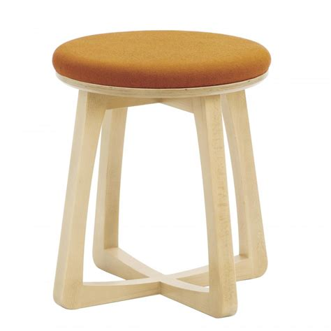 storage solutions for the home herman miller balance stool