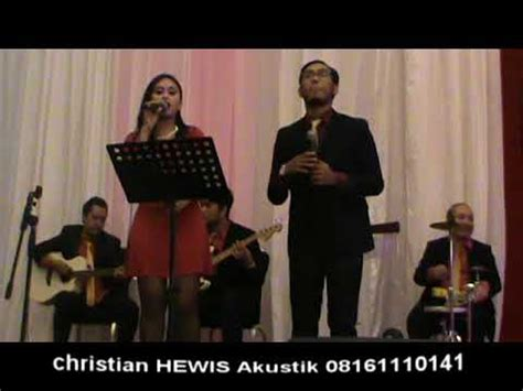 band akustik wedding singer jakarta duet wedding songs and youtube