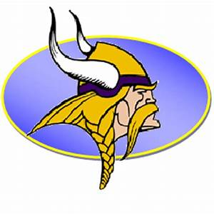 Vikings icons, free icons in NFL, (Icon Search Engine)